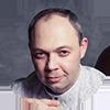 Иван Кондрашов